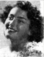 דבורה אפשטיין